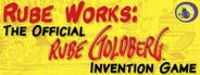 Rube Works