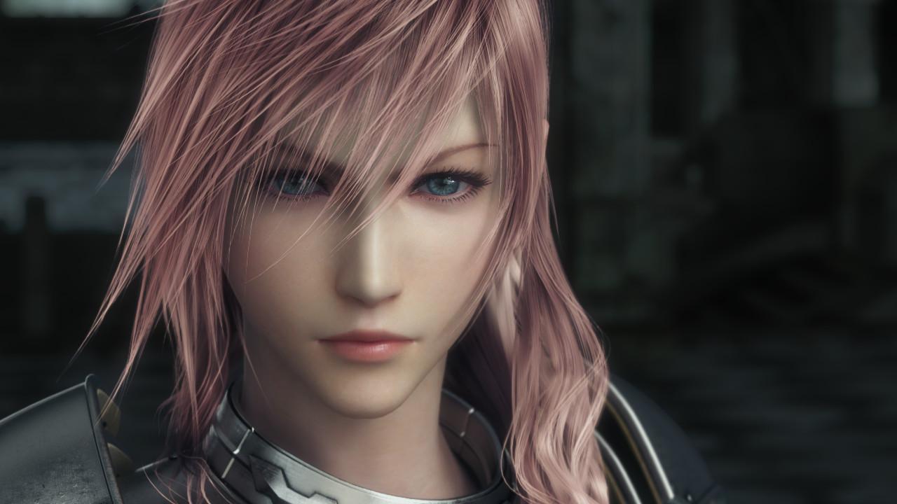 Final Fantasy XIII-2 ESPAÑOL PC (CODEX) 1