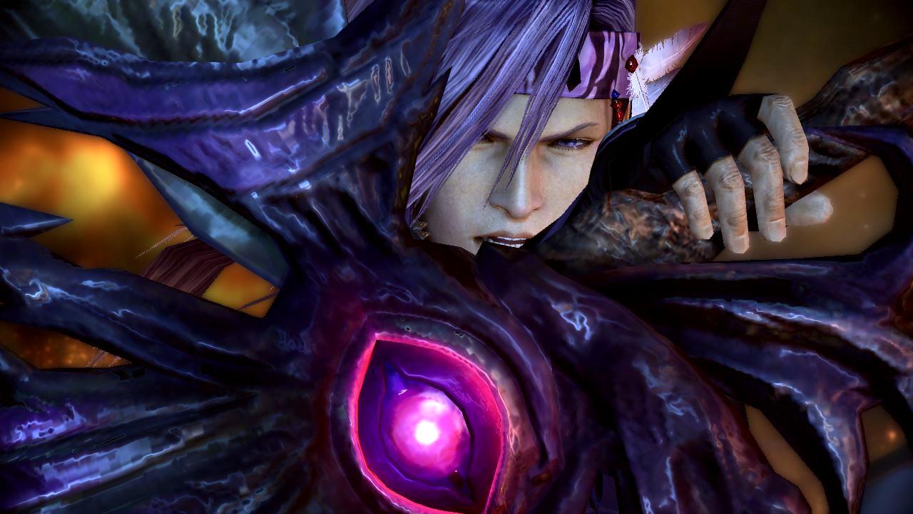 Final Fantasy XIII-2 ESPAÑOL PC (CODEX) 3
