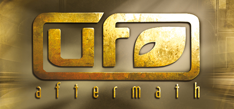 UFO: Aftermath on Steam