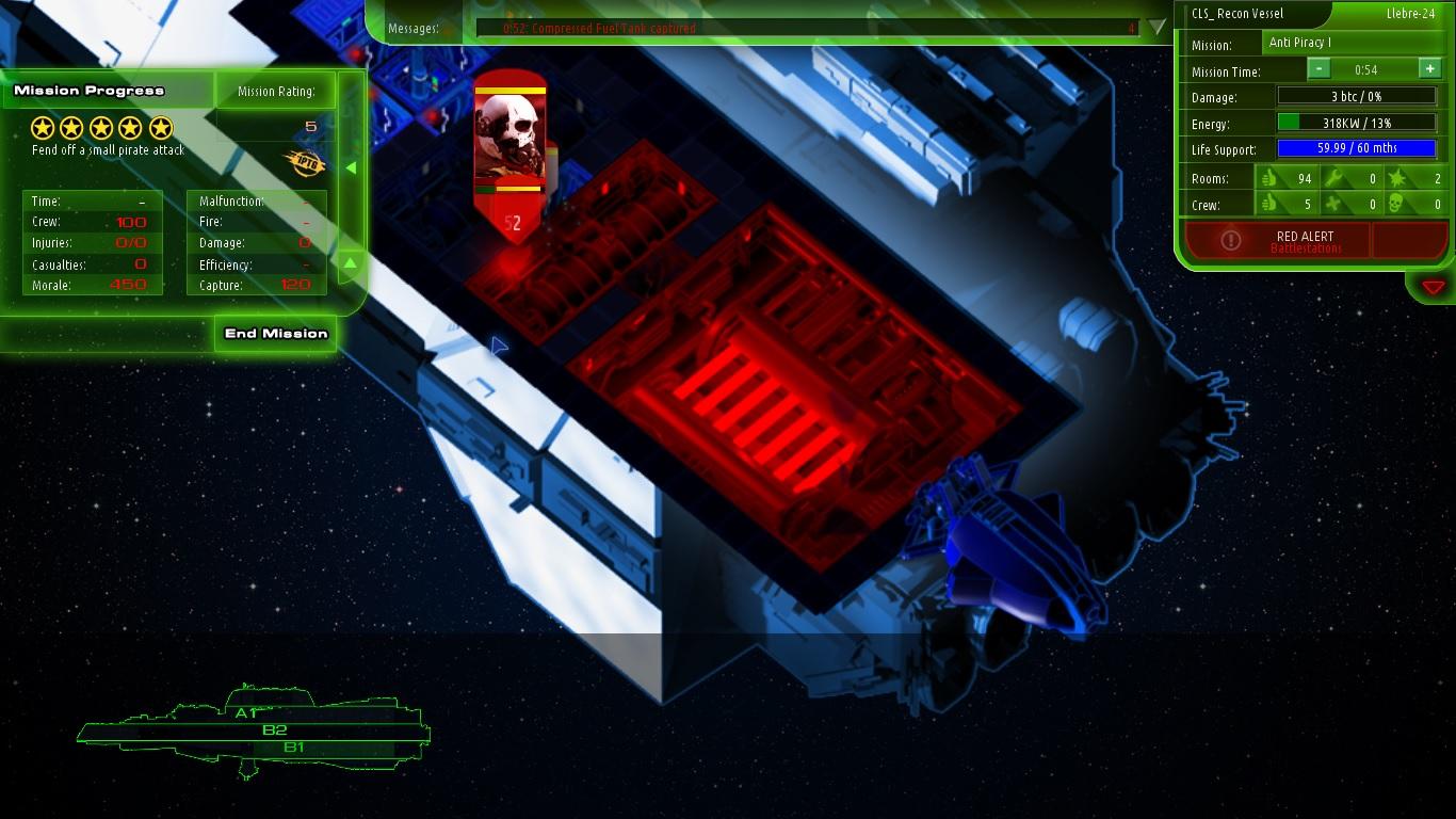 com.steam.292330-screenshot