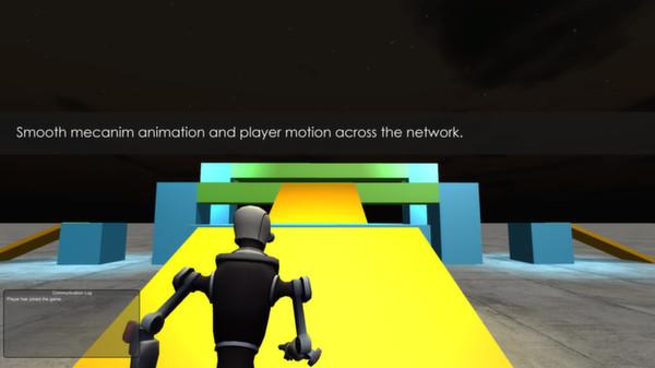 Скриншот из GTGD S2