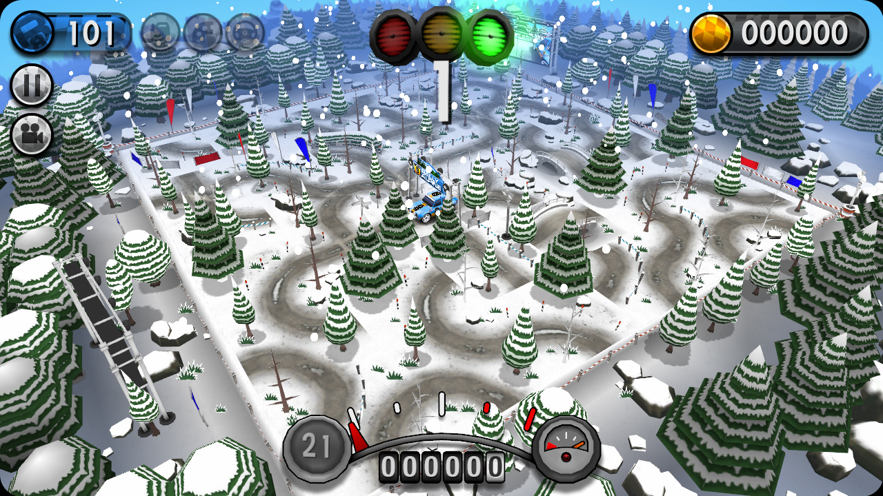 Download Racer 8 Full Pc Game