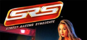 Street Racing Syndicate cover art