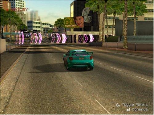 download srs street racing syndicate pc game free full