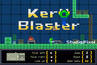 Kero Blaster picture8