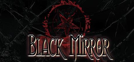Black Mirror I