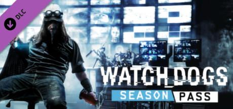 Watch_Dogs™ - Season Pass