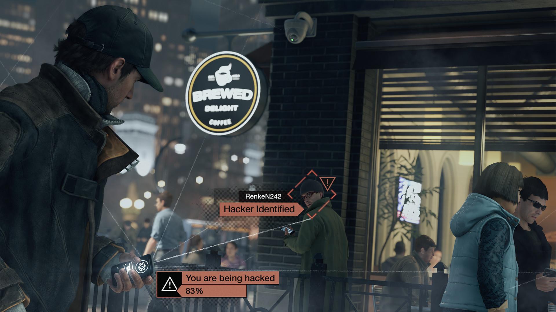 com.steam.293054-screenshot