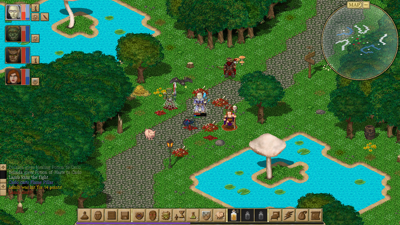 By Photo Congress || Rpg Maker Android Games Download