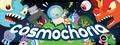 Cosmochoria-game