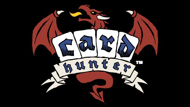 Card Hunter - Steam Backlog