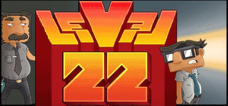 Level 22 Thumbnail