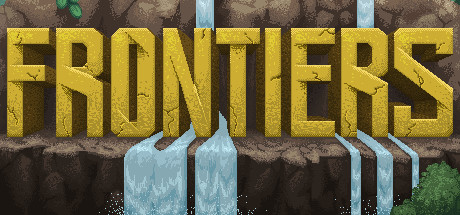 FRONTIERS on Steam