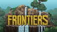 FRONTIERS picture1