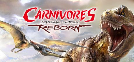 carnivores 2 free download full game