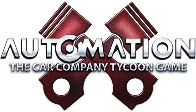 Automation - The Car Company Tycoon Game - Steam Backlog