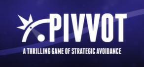 Pivvot cover art