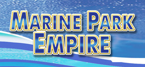 Marine Park Empire cover art
