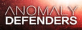 Anomaly Defenders-game