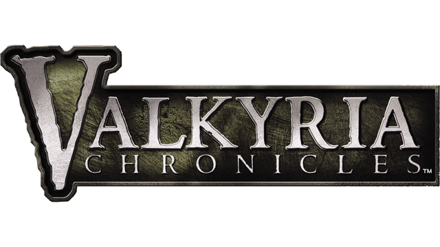 Valkyria Chronicles - Steam Backlog