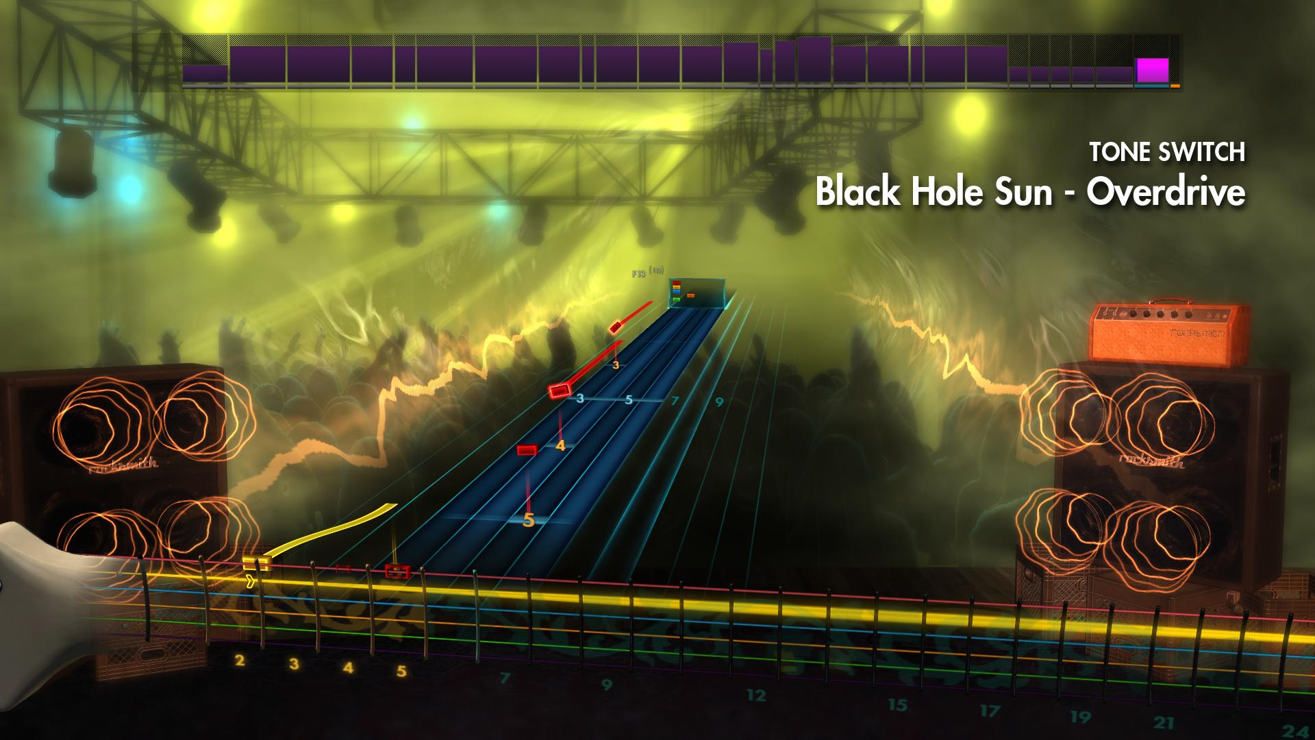 Black Holes and Revelations was met with positive reviews from critics Metacritic which assigns a normalized rating based on a range of reviews from mainstream