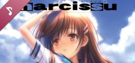 Narcissu 1st & 2nd Original Sound Track