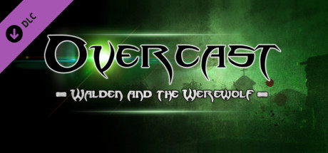 Overcast - Walden and the Werewolf - Soundtrack