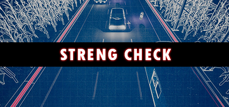 Streng Check
