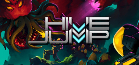 Teaser image for Hive Jump