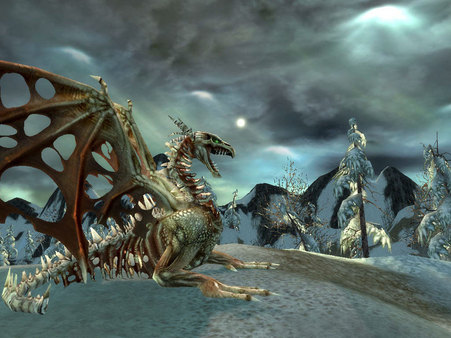 Guild Wars<sup>®</sup> Game of the Year Edition