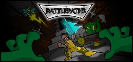 Battlepaths on Steam