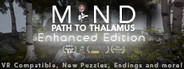 MIND Path to Thalamus E.Edition