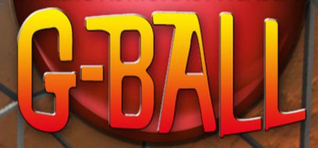 G-Ball Thumbnail