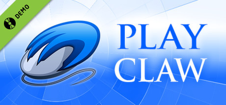 PlayClaw 5 Demo