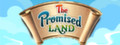 The Promised Land-game