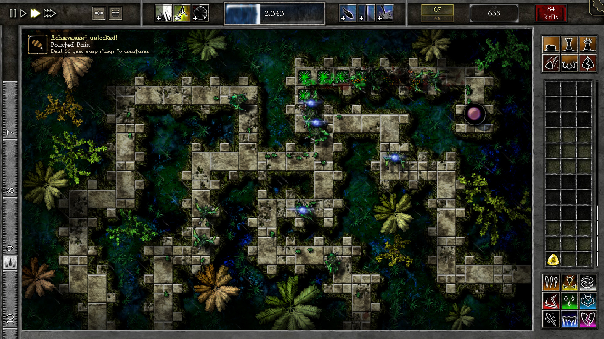 27 Best PC Tower Defense games as of 2019 - Slant