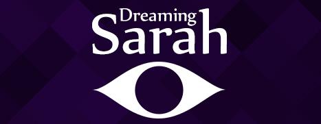 Dreaming Sarah - 梦日记
