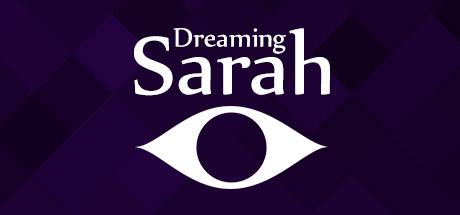 Game Banner Dreaming Sarah