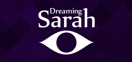 Dreaming Sarah technical specifications for {text.product.singular}