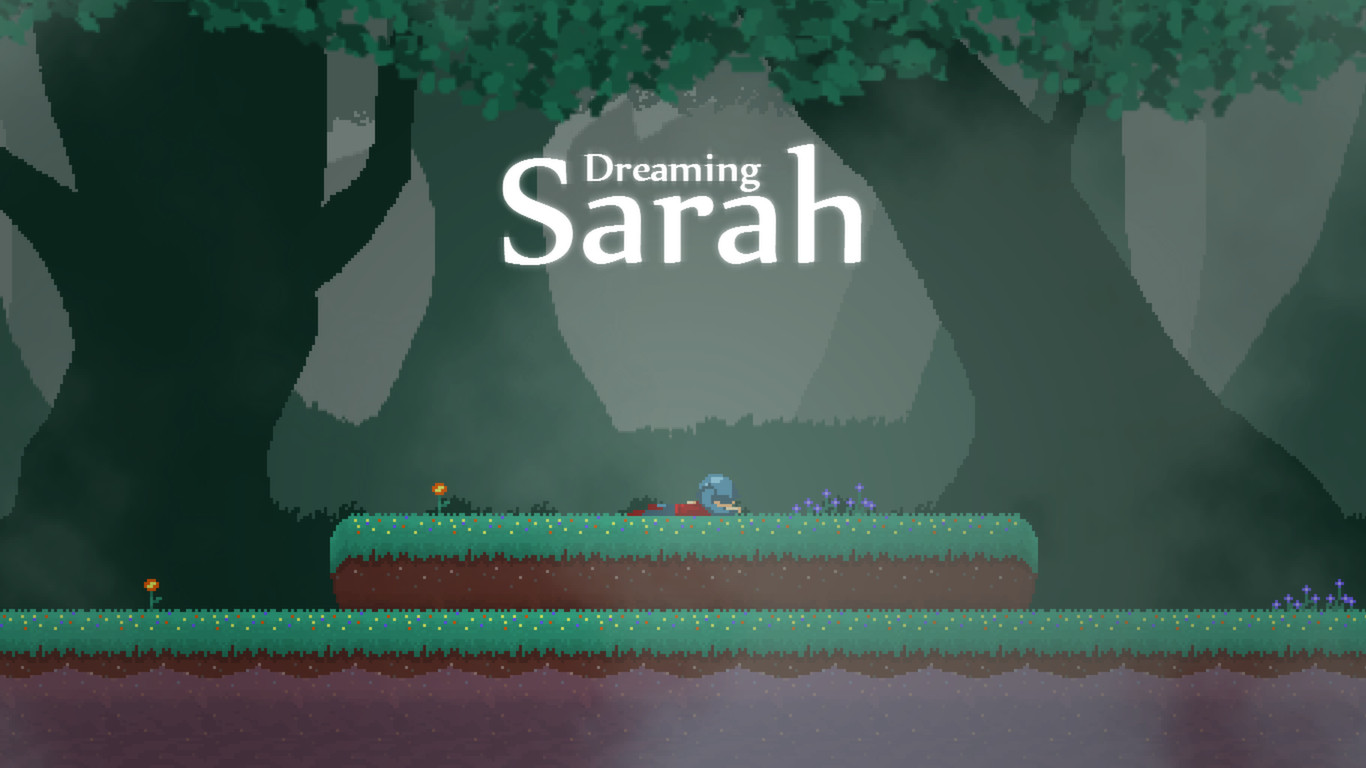 Find the best laptop for Dreaming Sarah