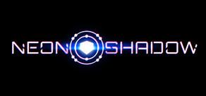 Neon Shadow cover art