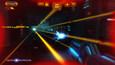 Neon Shadow by  Screenshot