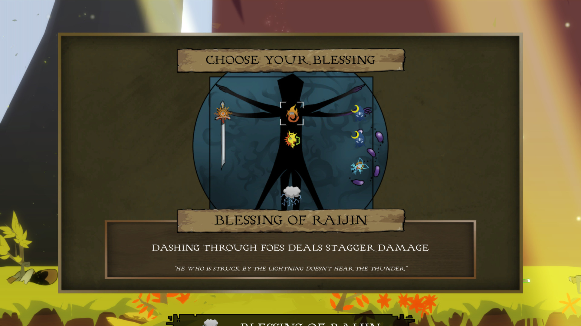 Ascendant screenshot 3