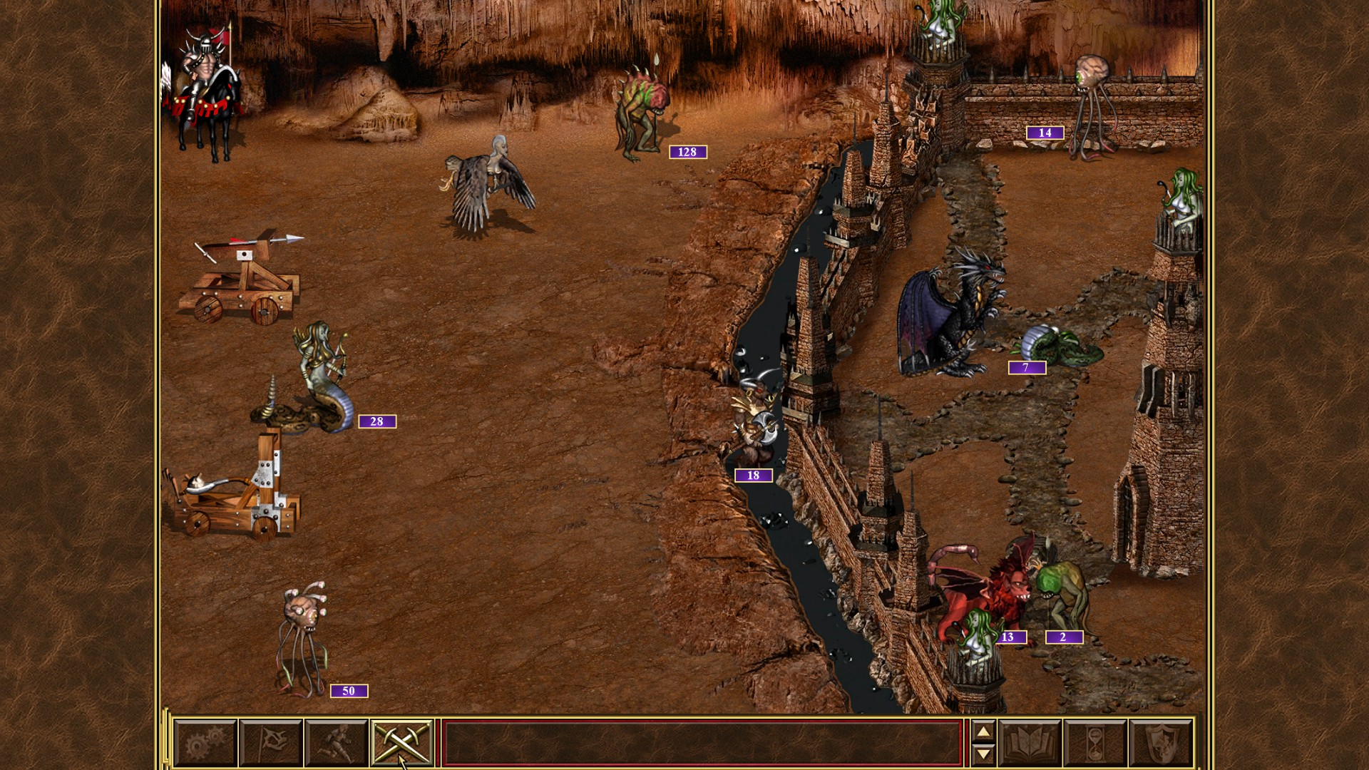 heroes of might and magic 3 hd mac os x