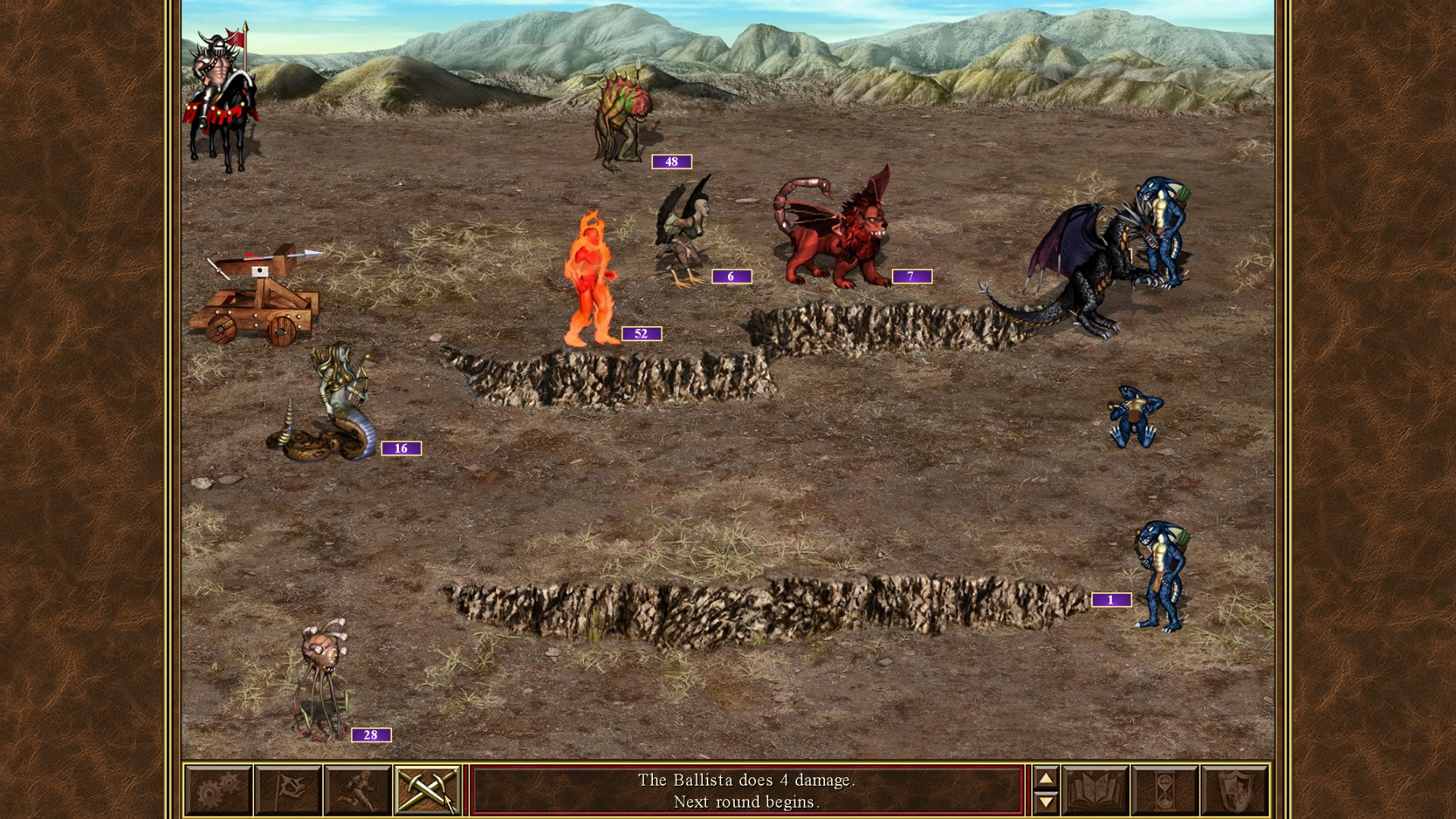heroes of might and magic 3 download steam