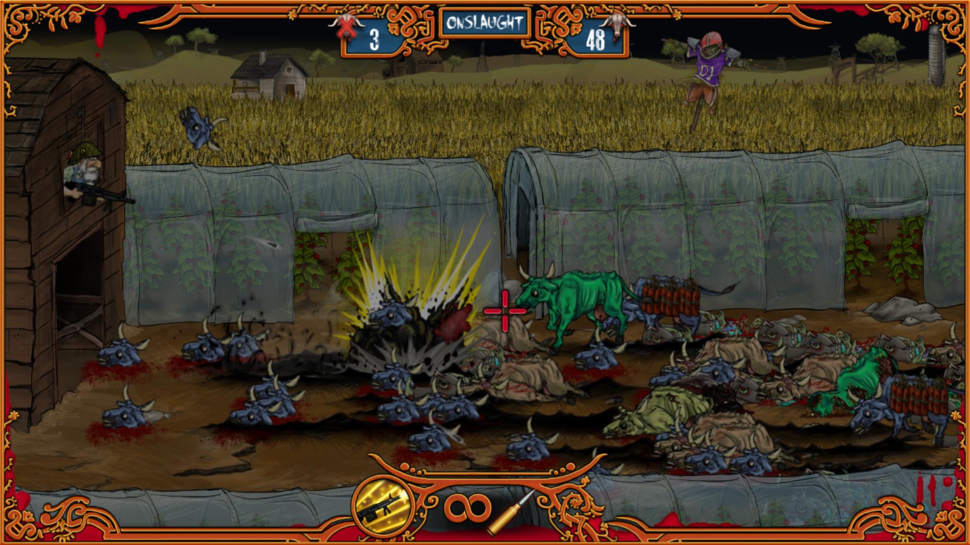 3 Juegos Gratis Por Parte De Indiegala Para Steam Mediavida