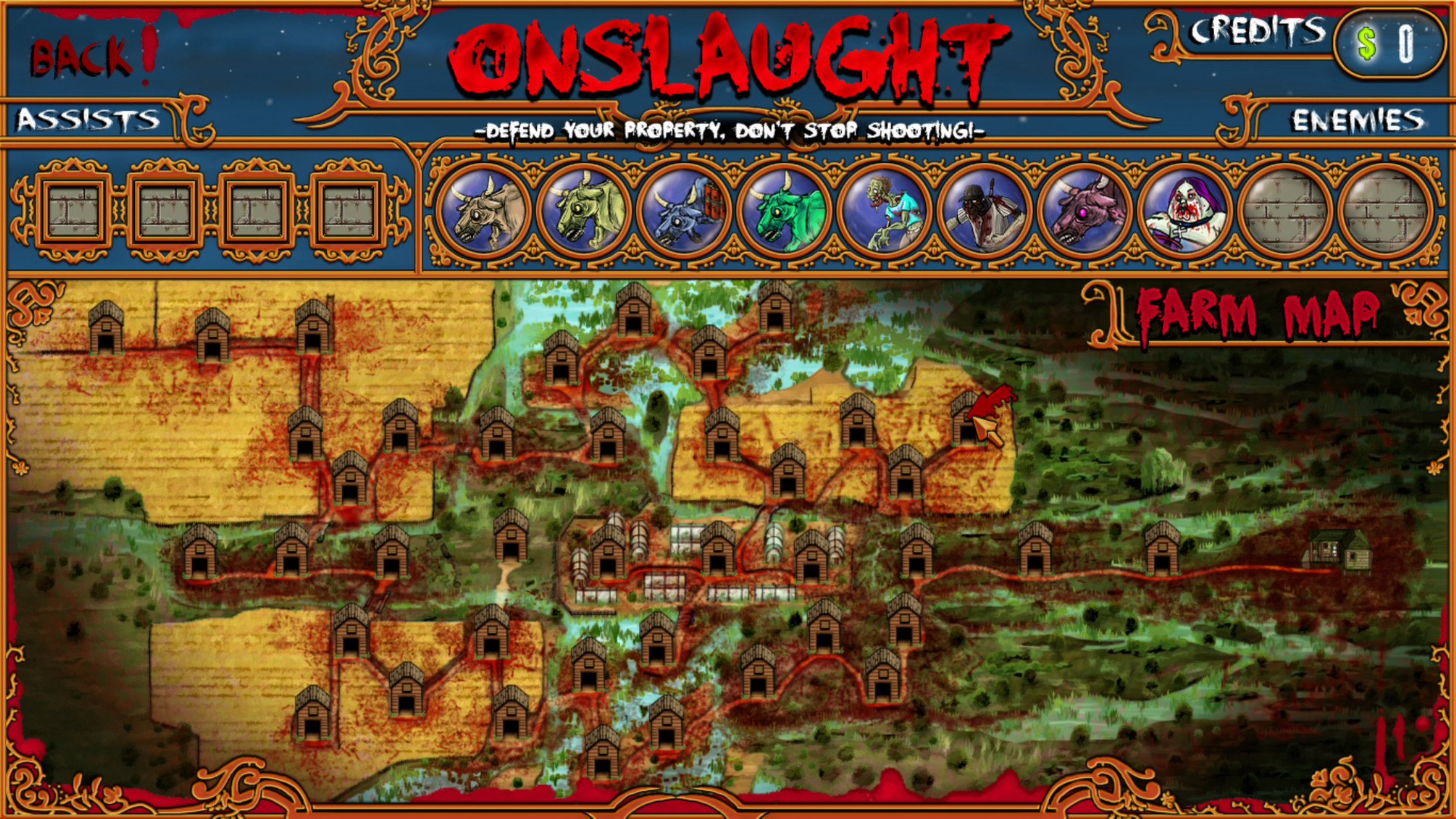 com.steam.297020-screenshot