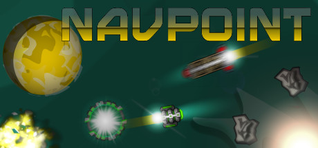 Game Banner Navpoint
