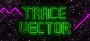 Trace Vector cover art